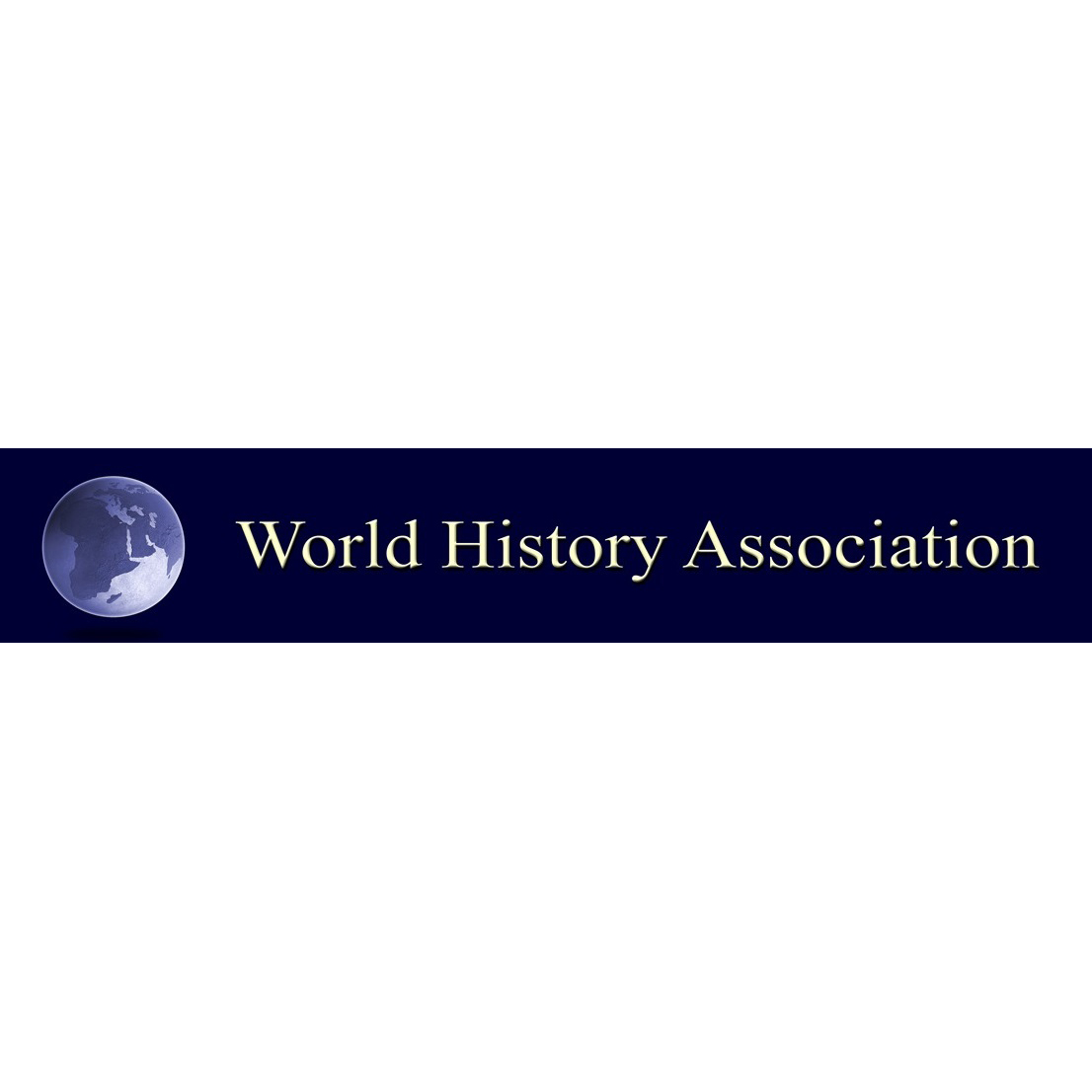 World History Association.jpg