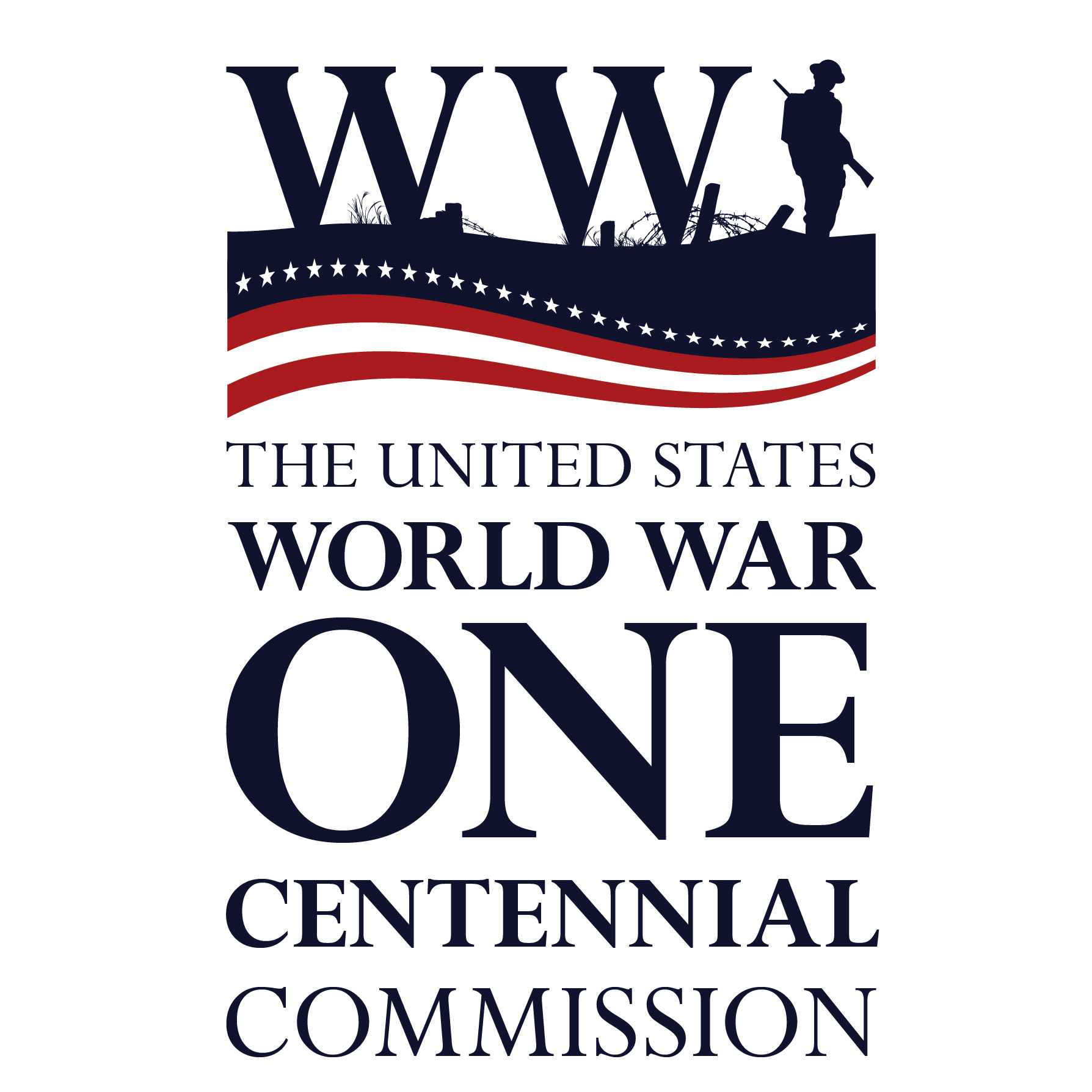 WW1 Centennial Commission .png