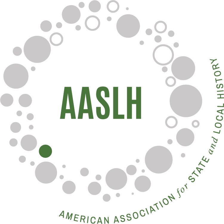 aaslh-logo-color-digital.png