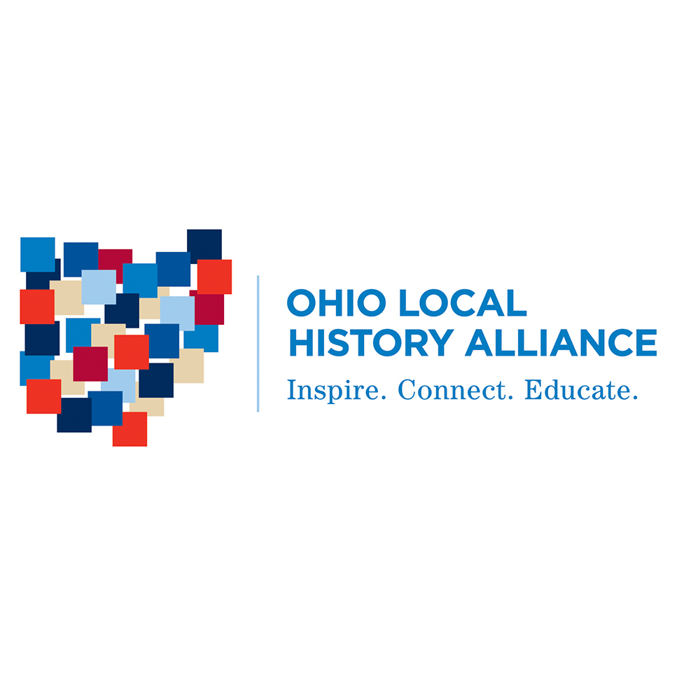 Ohio Local History Alliance.jpg