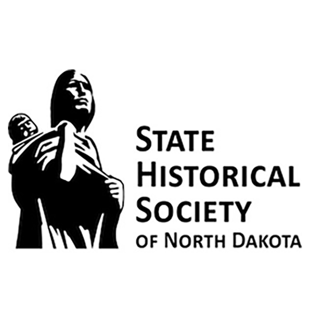 North_dakota_state-historicalsociety.jpg