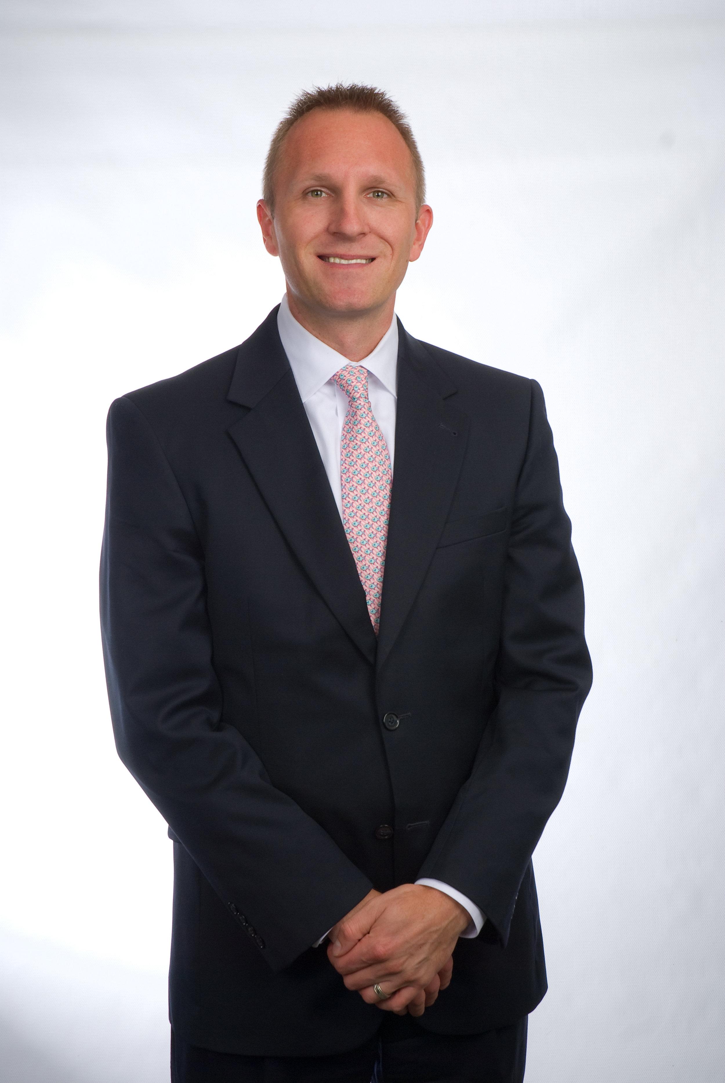 IVAN D. HOFFMAN, CFP®