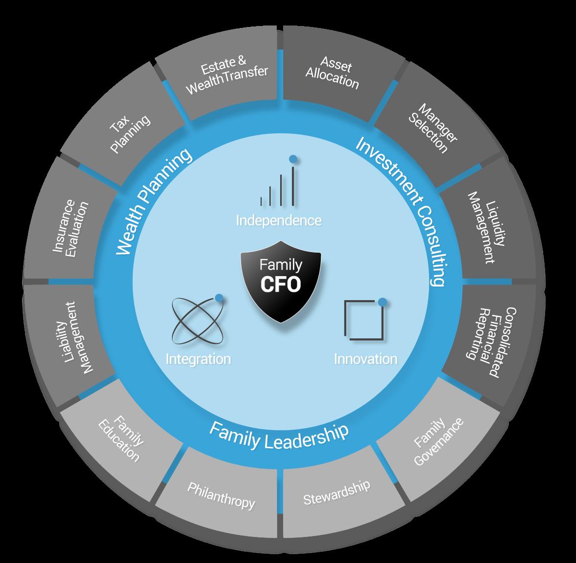 CFO-graphic-Fi3-2017.png