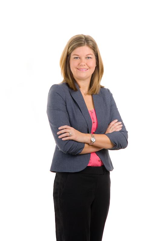 Allison Cornacchione   Implementation & Client Services Specialist