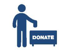 Accelerate Charitable Giving.JPG