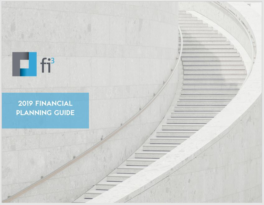 2019 Fi3 Financial Planning Guide Cover Web.JPG