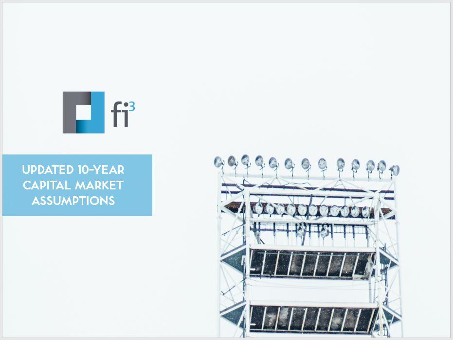 2019 Fi3 Updated 10-Year Capital Market Assumptions Cover Web.JPG