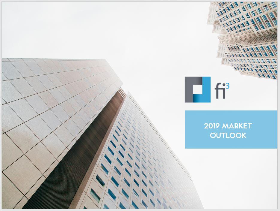 Fi3 2019 Market Outlook cover Web.JPG