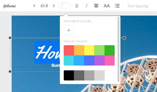 canva change text color.png