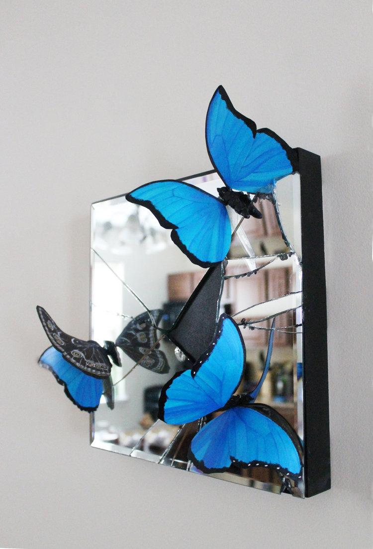 butterflysmall-2.jpg