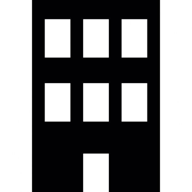 building icon.jpg