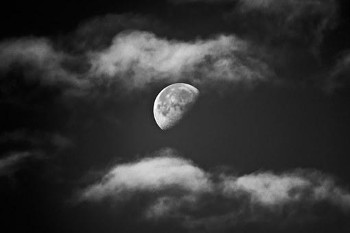 moon-970542__340.jpg