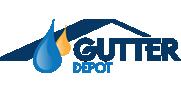 Gutter Depot