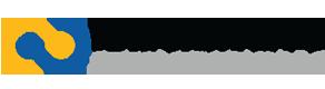 Nascar Automotive Service & Repair