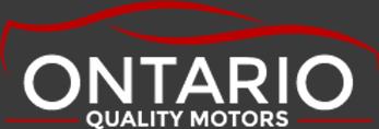 Ontario Quality Motors