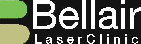 Bellair Laser Clinic
