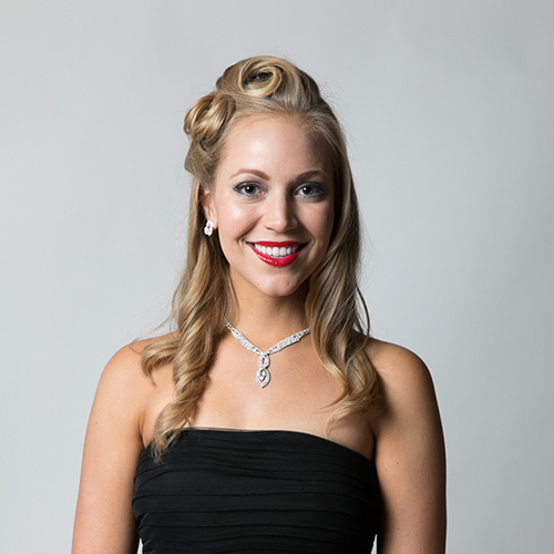 Abby Eden Fox 4 KC