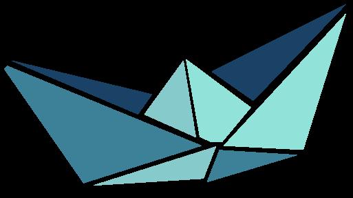 navlab anywhere logo