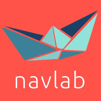 navlab logo for social media