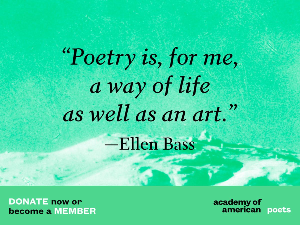 Poets-Campaign-FB-final.jpg