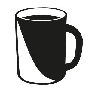 jsuttner-sidebar-coffee-3.jpg