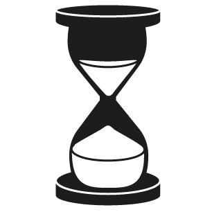 jsuttner-sidebar-hourglass-2.jpg