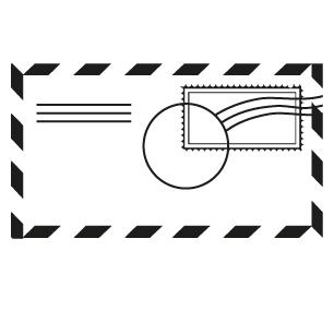 jsuttner-sidebar-postcard-1.jpg