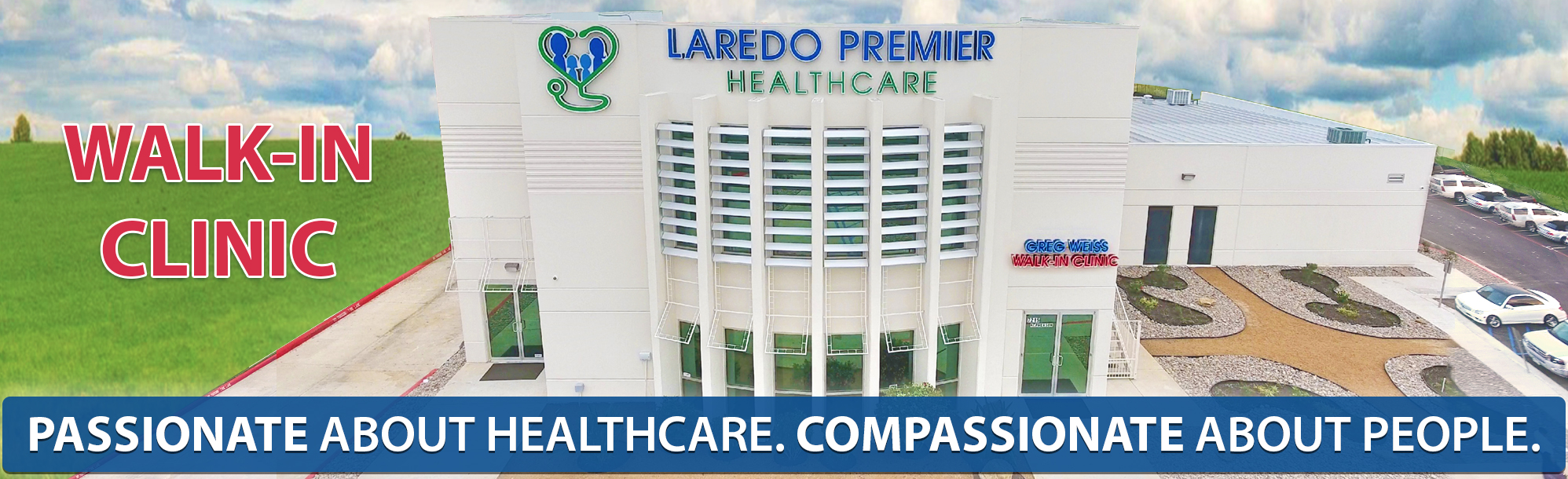 Laredo Premier Home Banner Laredo Texas Walk in Clinic.jpg