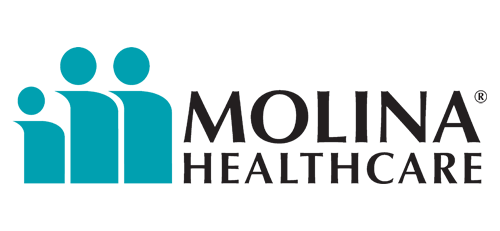 Medicare, Medicaid, ACA & Commercial