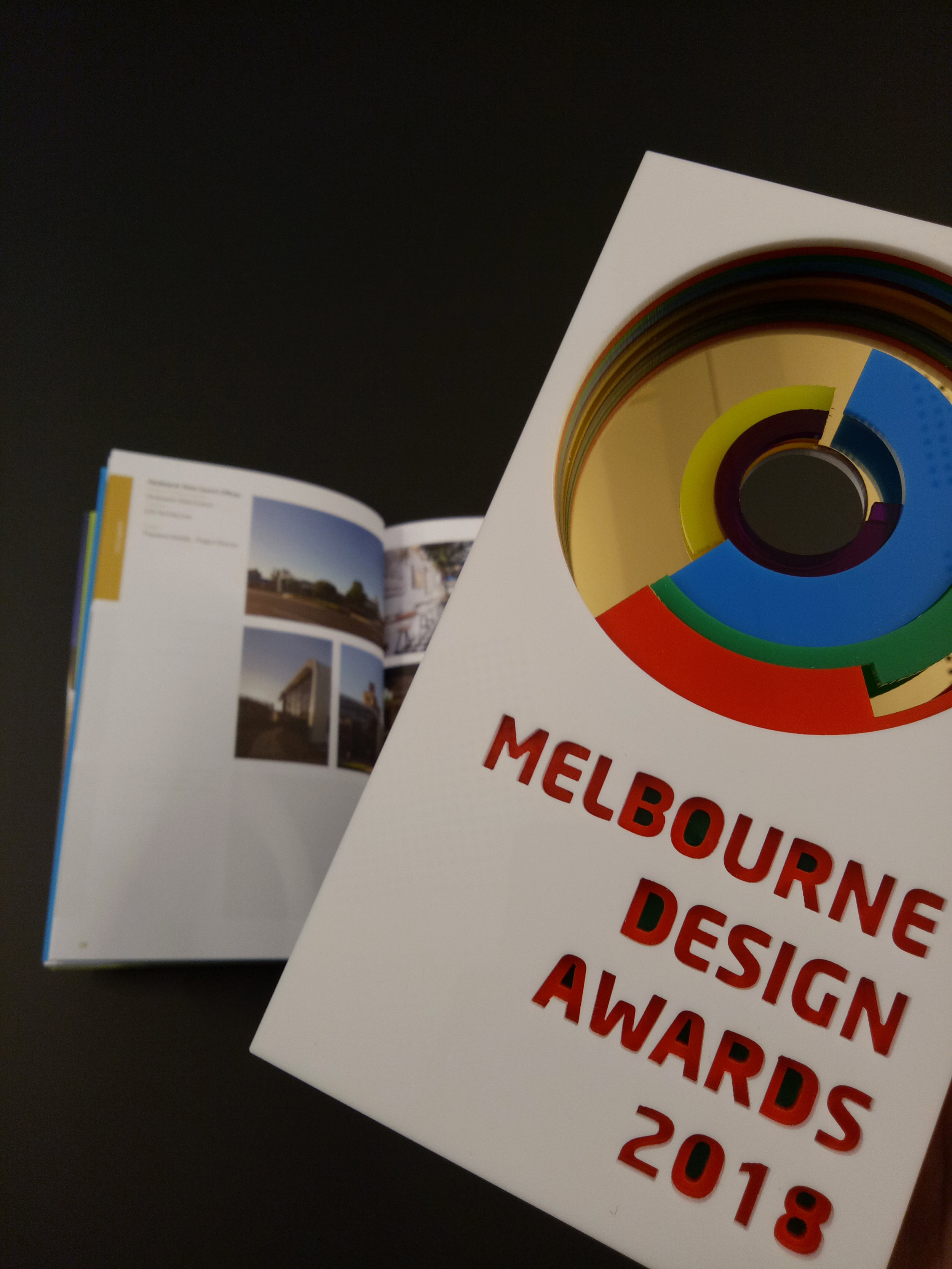 IMG20180705135648_Hindmarsh_award.jpg