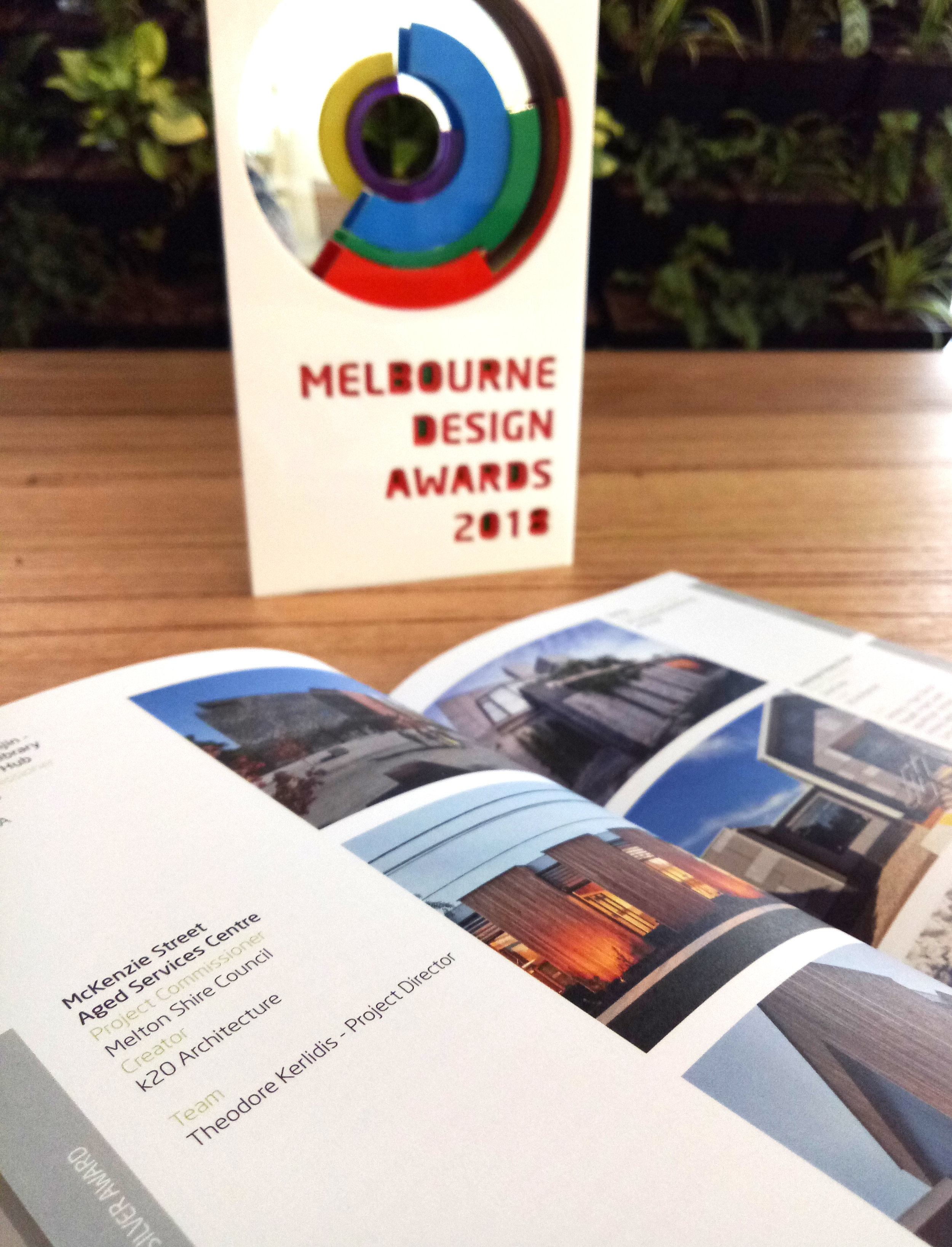 IMG20180705140810_McKenzie_award.jpg