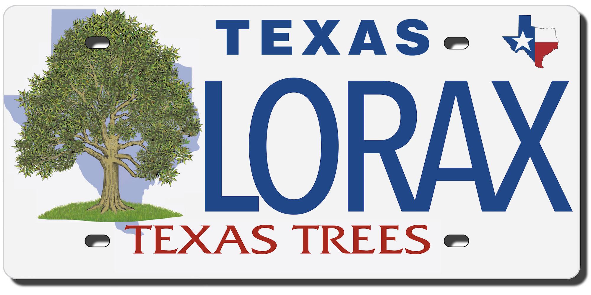 Hi Res LORAX License Plate.jpg