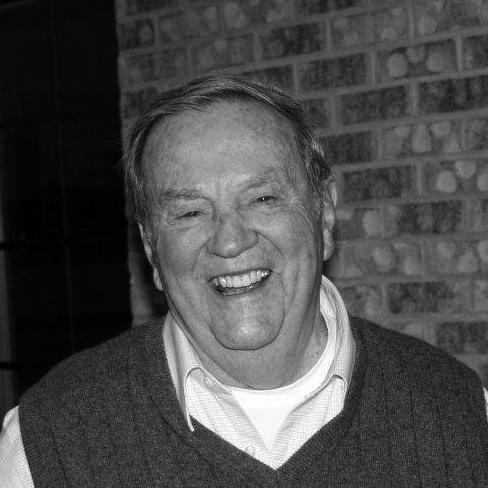 Bill Wellman
