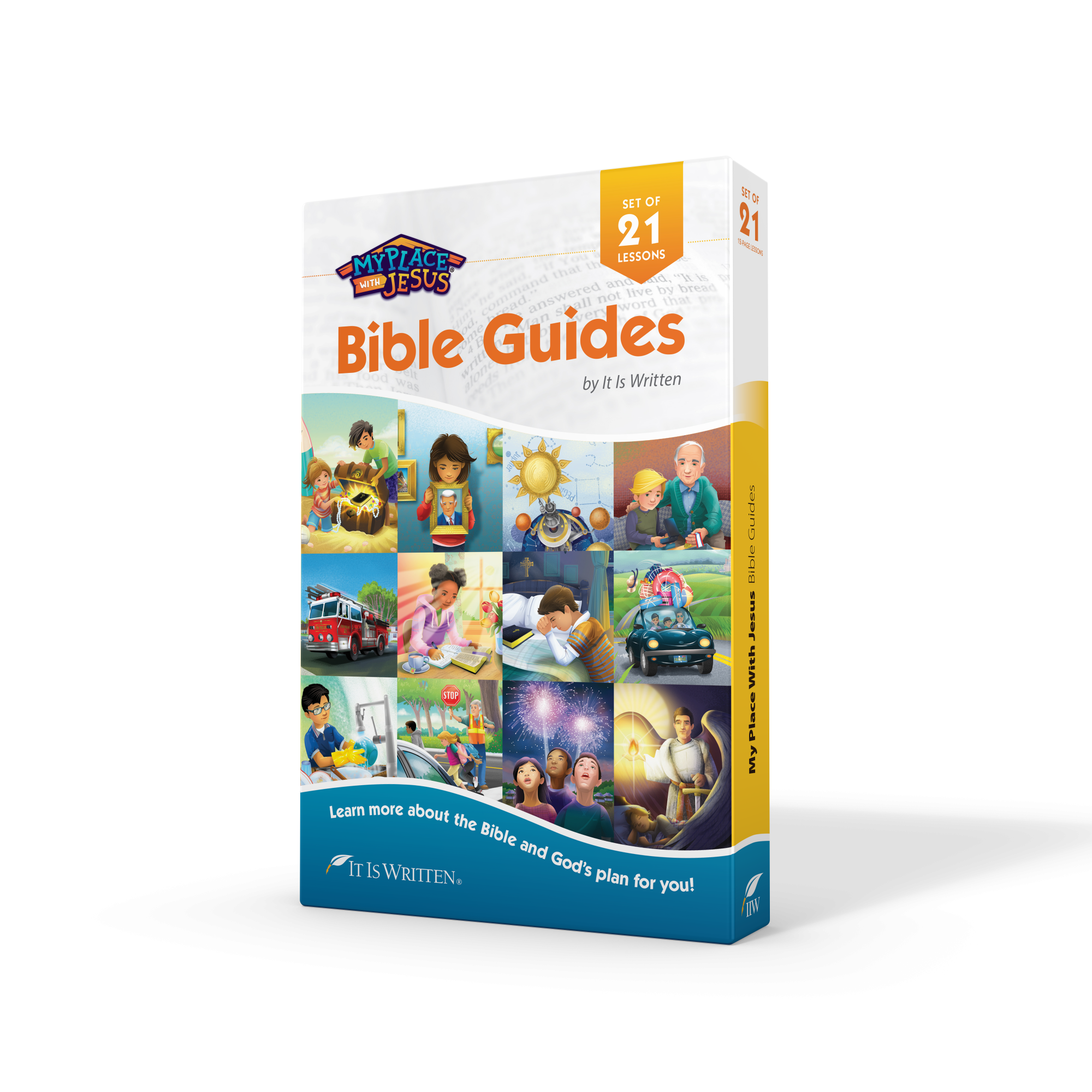 mpwj_bible_guides_box_front_from_left.png