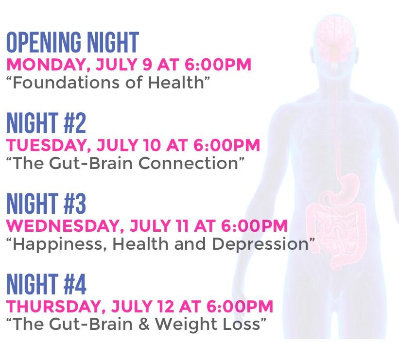gut-brain schedule.jpeg