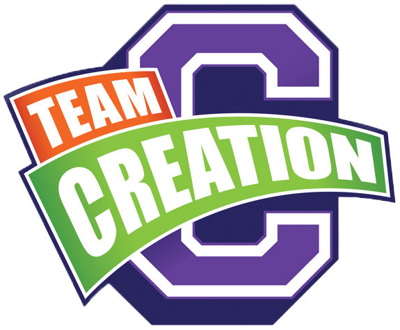 CREATION Camp Logo.png
