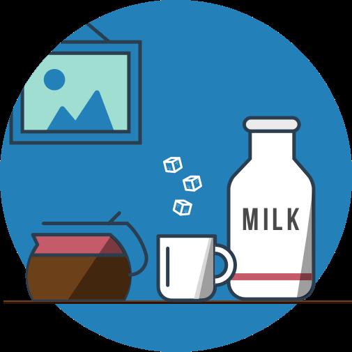 Milk Sugar.png