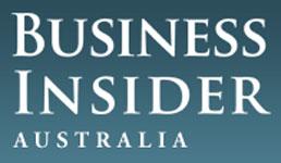 business-insider-australia.jpg