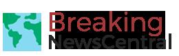 breakingnewscentral2.png
