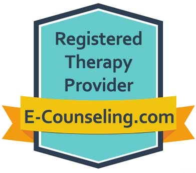 Registered Therapy Provider Badge.jpeg