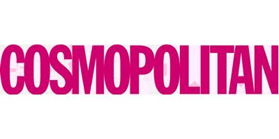 png-cosmopolitan--400.png