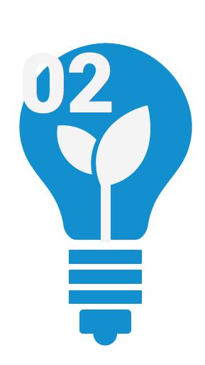 2-lightbulb.png