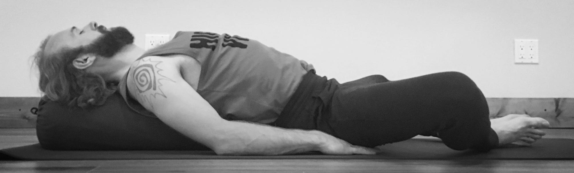 cornerstone_yoga_yin_still_meditation_fsj_bc_teacher_training_yxj_canada_vinyasa_supta_baddhakonasana.JPG