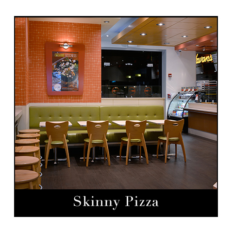 skinnypizza.jpg