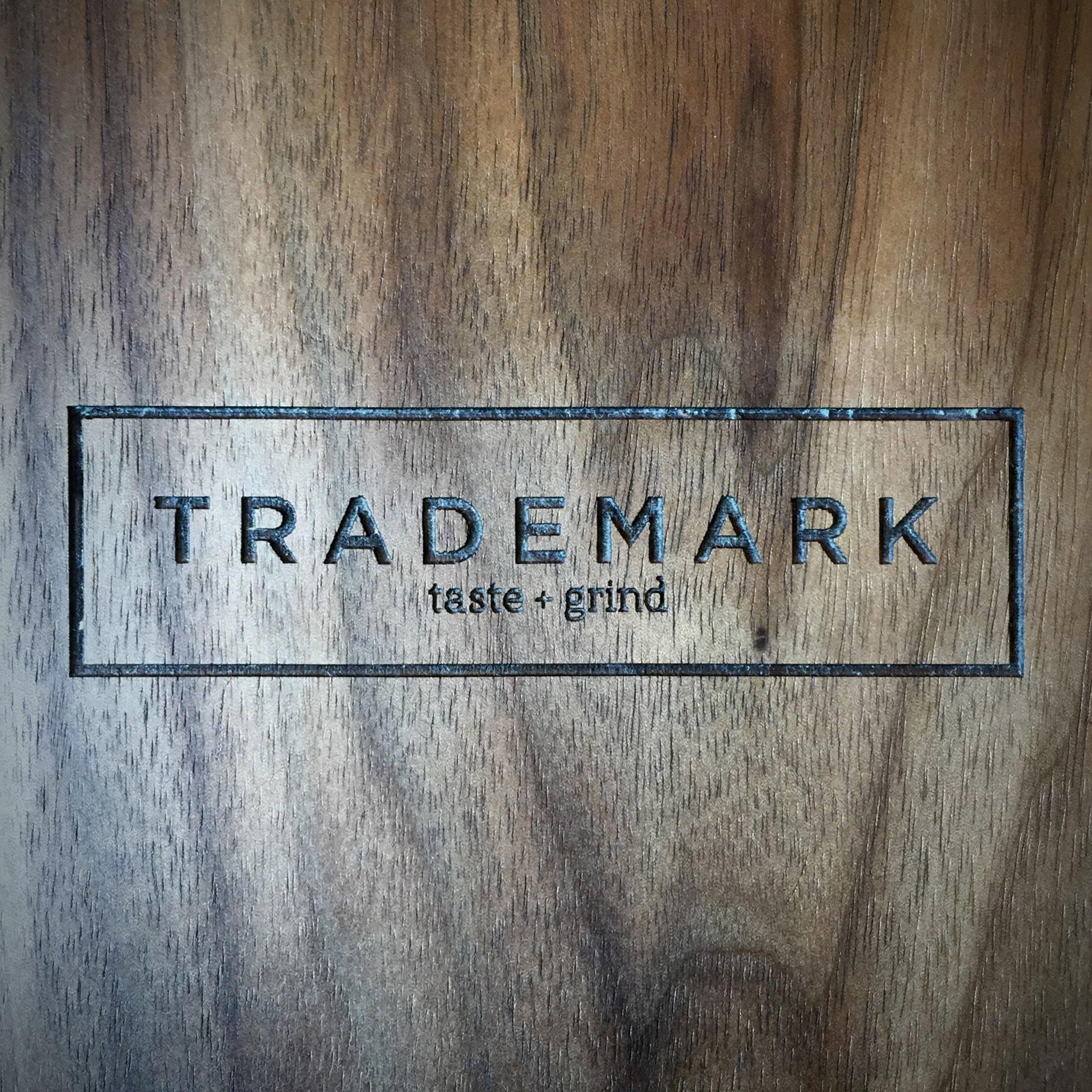 Trademark_6.jpg