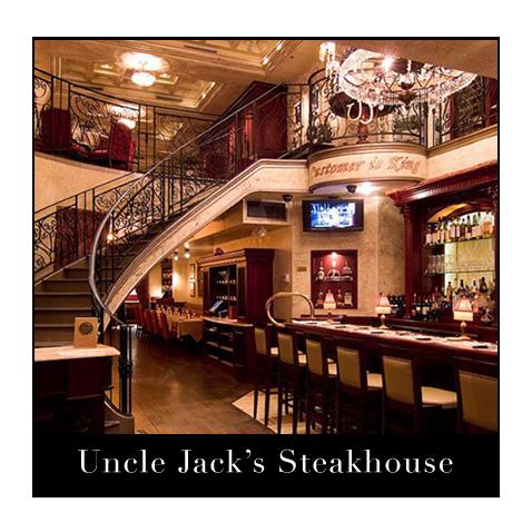 unclejacksteak.jpg