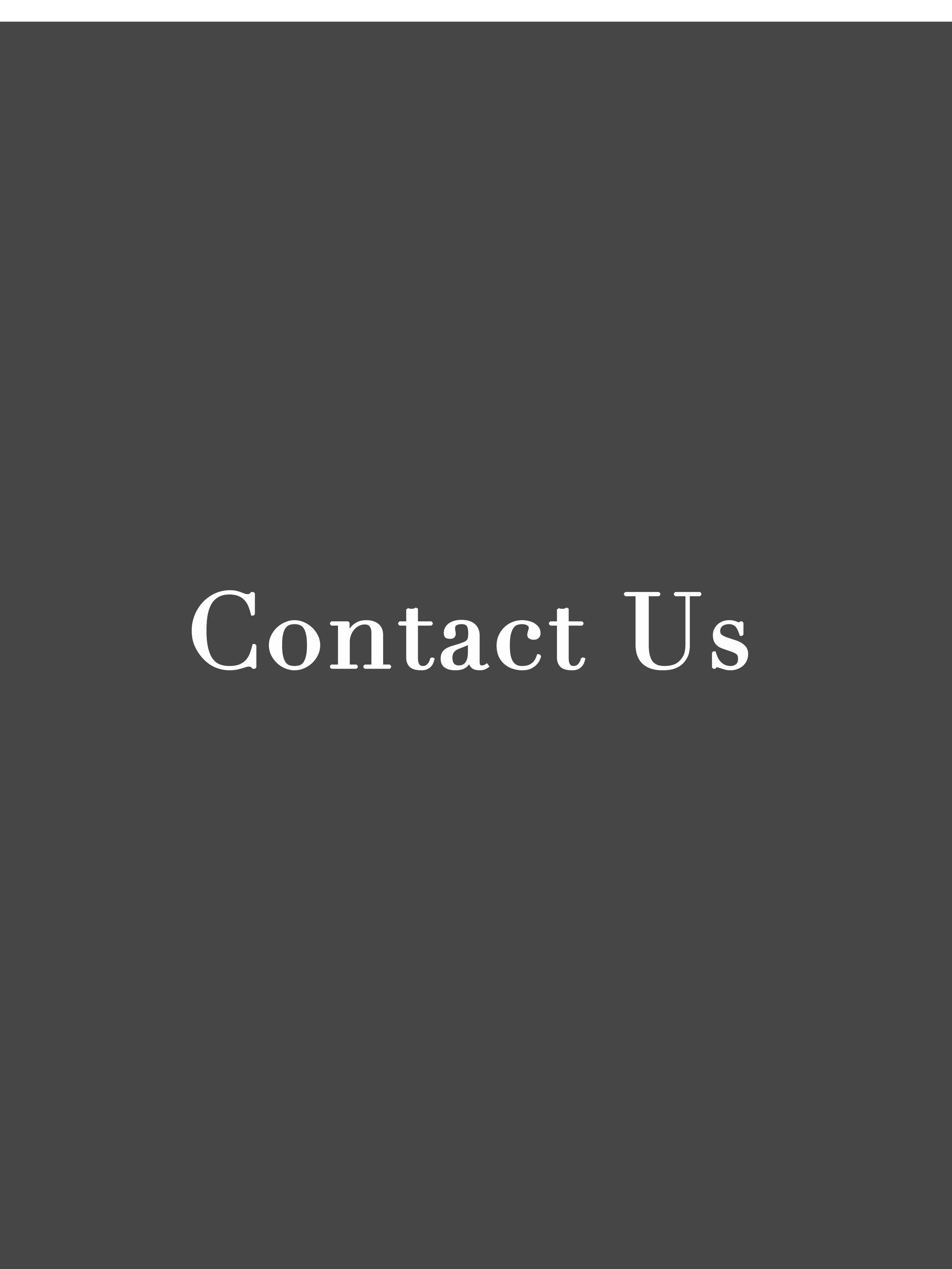 Contact Us_BG.jpg
