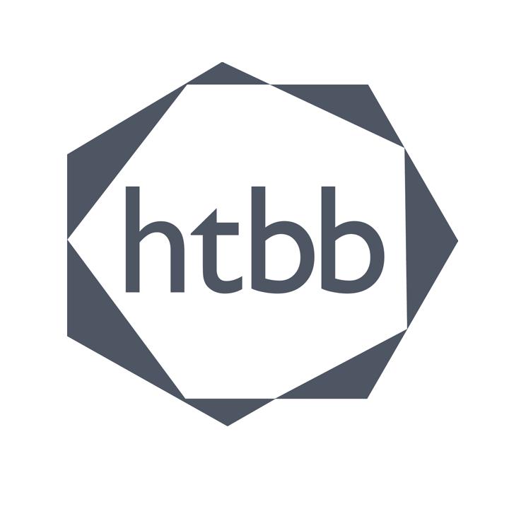 HTBB logo - square.png