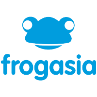 frogasia square.png