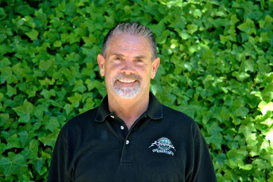 Executive Director: Dave Breuninger   dave@gotocamp.org